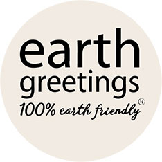 Earth Greetings