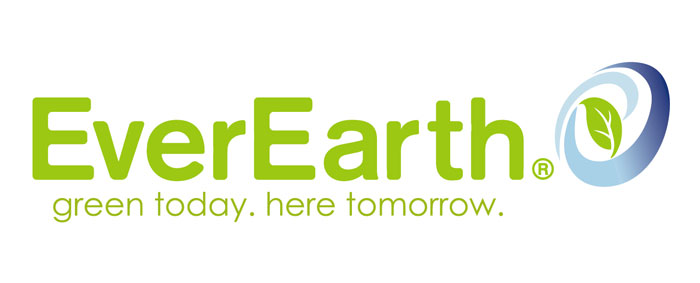 everearth logo